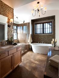 luxurious bathrooms stunning bathroom designs with luxurious