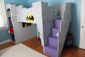 Bedroom Set Plans Woodworking Batman Bed Free Download Pdf Woodworking Bedding Queen Size Loversiq