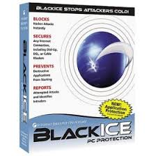 BlackICE Protection 3.6.crh images?q=tbn:ANd9GcR