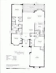 100 open home floor plans top style metal home floor plans