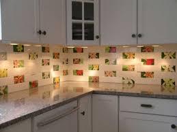 Kitchen Tile Designs For Backsplash Kitchen Backsplash Around Window U2014 Unique Hardscape Design