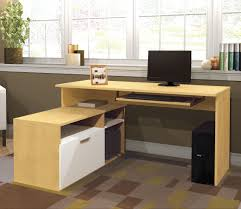 finding some ideas in office computer desk home decor and furniture
