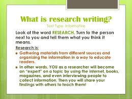 Writing a research paper middle school lesson plan   High Quality     research paper lesson plan jpg
