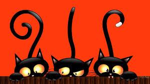 cute halloween backgrounds clipartsgram com