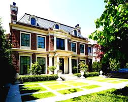 House Styles Architecture Apartments Pretty Architectural Styles Homes Home Architecture