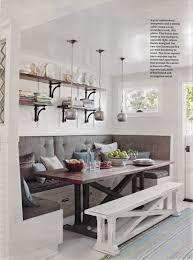 kitchen kitchen table set breakfast nooks for sale kitchen