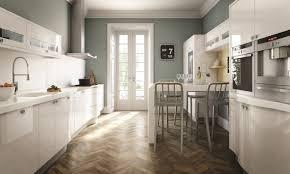 White Tile Kitchen Backsplash Kitchen Kitchen Faucets Grey Kitchen Wall Tiles White Kitchen