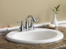 bathroom toto bath sinks bath sinks undermount bath sink