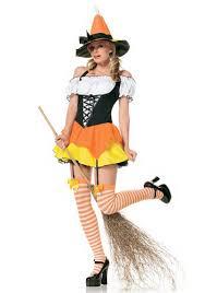 Sexiest Pirate Halloween Costumes 10 Sexiest Halloween Costumes History Headlines