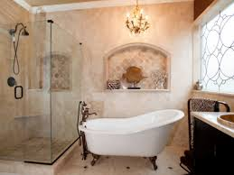 Small Bathroom Makeovers by Bathroom Pictures Of Bathroom Makeovers Pictures Of Remodeled