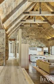 447 best la maison images on pinterest living spaces home and