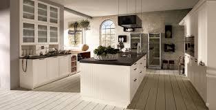 100 kitchen design 2020 customers 2020 kitchen design