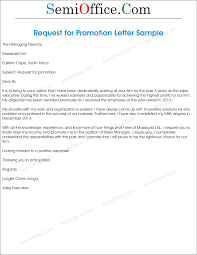 Ex Military Resume Examples by Cover Letter Bio Data Cv Basic Skills For A Resume Teachers