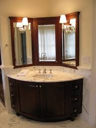 bathroom vanities for small bathroom best 25 bathroom corner cabinet ideas on pinterest small corner