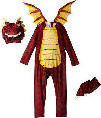amazon com california costumes fire breathing dragon toddler