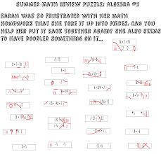 Online Elementary Algebra Homework Help Services Essay Help elementary  algebra Student Tutor