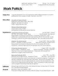 live resume builder inventory control manager and logistics resume example related film resume template best business template production resume template