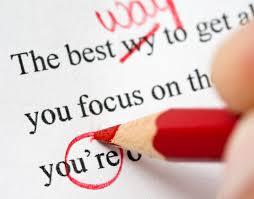 Essay correction free online College Essays College Application Essays Essay correction     FAMU Online