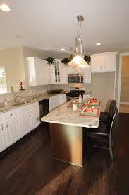 kitchen kitchen shaker kitchen cabinets and unfinished wooden