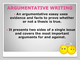 Five paragraph essay example high school Paragraph Essay Middle School Sample  Five paragraph essay example high school Paragraph Essay Middle School Sample