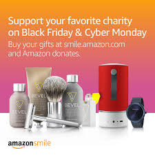 amazon not have black friday amazon smile home facebook
