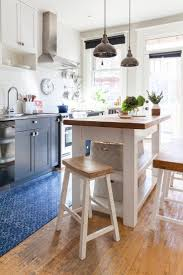10 best country kitchen storage ideas images on pinterest