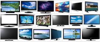 how to service fix phones tablets pcs tvs and tech reviews