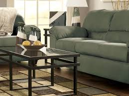 Bargain Living Room Furniture Unusual Images Furniture Category Popular Art How To Take A