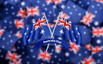 AUSTRALIA DAY on the Quarterdeck | RSAYS