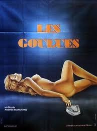 Les goulues (1975)