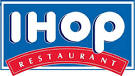 Hungry? Get FREE PANCAKES AT IHOP today - CBS Atlanta 46
