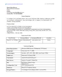 Engineer Resume Sample  chemical engineer resume sample  cover     lower ipnodns ru