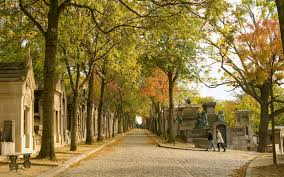 autumn holidays best places to visit in the fall rough guides