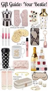 best 25 christmas gifts for sister ideas on pinterest gifts for
