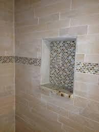 shower shelf custom tile work bathroom renovations pinterest shower shelf custom tile work