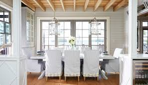 Cottage Home Decor Ideas by Coastal Decorating Ideas