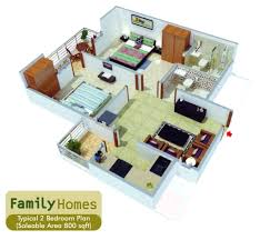 800 sq ft house plans india house plans