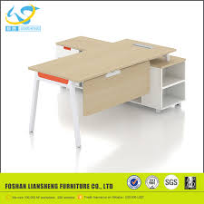 Wooden Office Tables Designs Wooden Office Table Design Wooden Office Table Design Suppliers