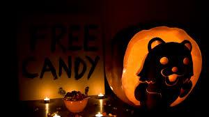 free halloween background 1080hd wallpapers download halloween