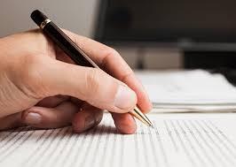 Education Custom Essay Paper Writing Safe Essaysafe Com