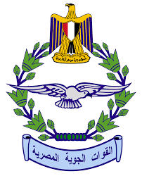 Egyptian Air Force