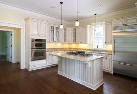 blue and white kitchen peeinn com kitchen design