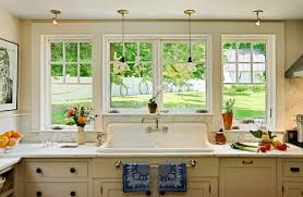 French Kitchen Sink French Kitchen Sink White Color Farmhouse - French kitchen sinks