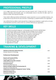 resume cover letter cover letter example cover letter cover letter       resume page Daiverdei