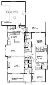 835 best house plans images on pinterest house floor plans