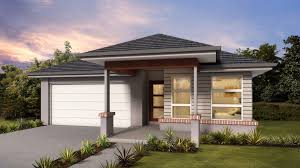 house and land packages eden brae homes