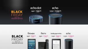 amazon tv black friday black friday deals roku vs amazon fire tv vs chromecast 2 vs