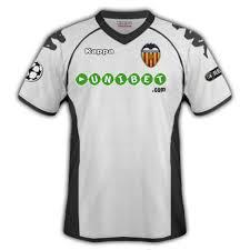 Hilo oficial del Valencia CF Images?q=tbn:ANd9GcReAEE1GfaEQp2hEUdQS0crfehzWK6eIQ__jphaVHISwuol37A&t=1&usg=__9tZcyEO74_K7QHX1DYPfbK8vXi8=