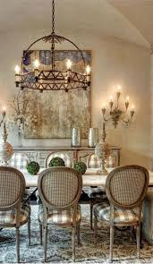 Country Style Dining Room Best 25 French Dining Rooms Ideas On Pinterest French Dining