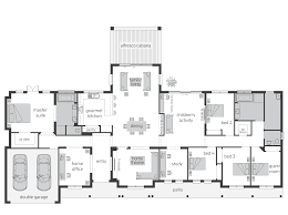 Cabana House Plans by House Plans For Acreage House Plans